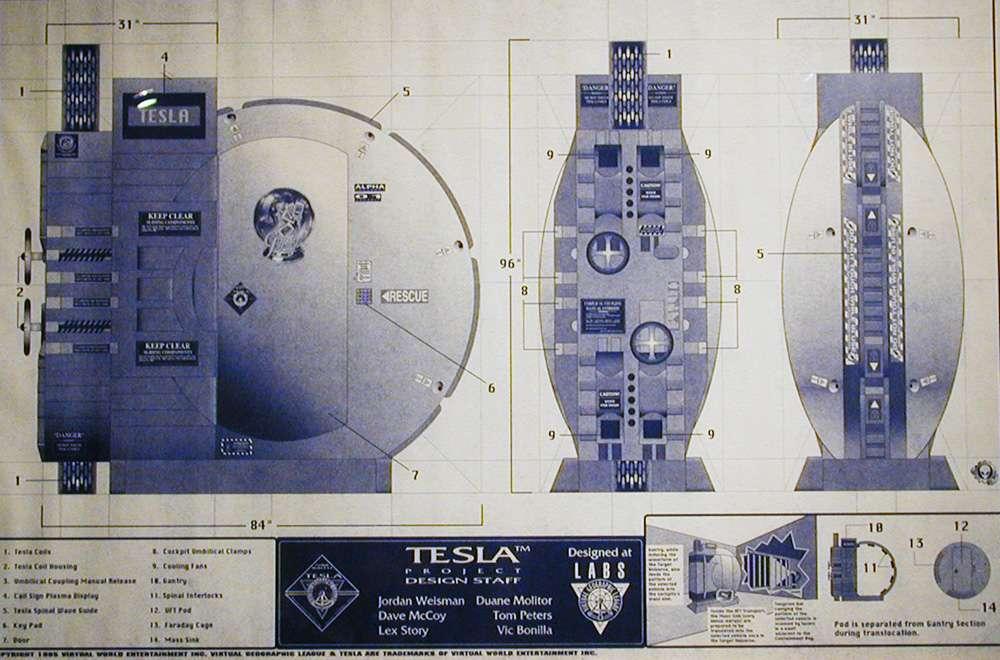 Vwe photo album teslabpg 81467 bytes tesla cockpit blueprint malvernweather Choice Image